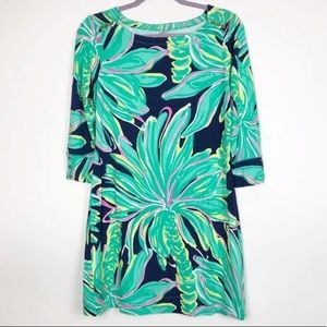 Beautiful Lilly Pulitzer Sophie Dress
